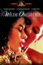 Wild Orchid 1989