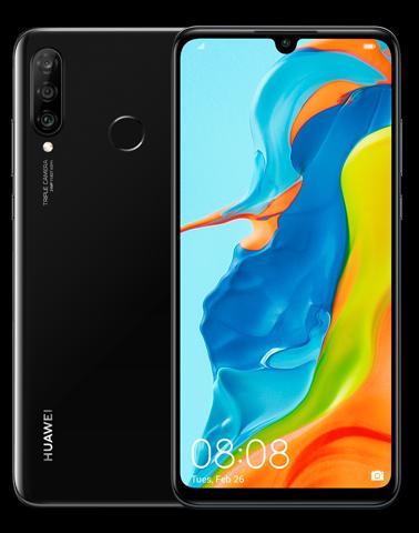 GPU Turbo 3.0 ile Huawei telefonlar hizlanacak