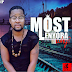 Most Lenyora - Never Leave (Ft. Ft Dindy, Komplexity & Decency) [Download]