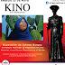 Invita ISC a disfrutar el programa Kino en memoria