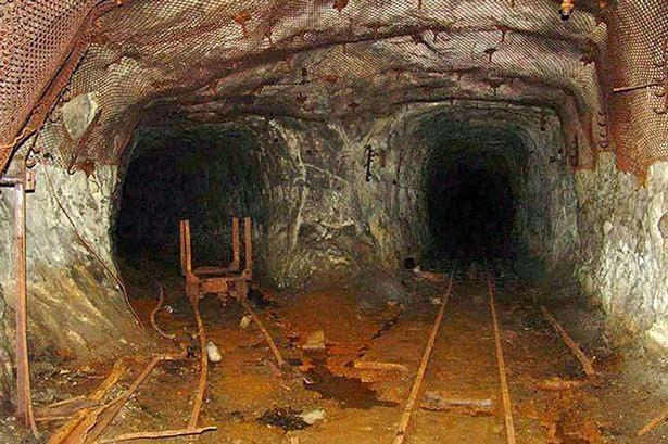 gua penyakit misterius