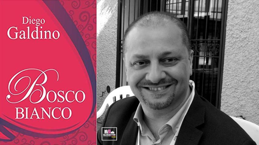 Recensione: Bosco Bianco, di Diego Galdino