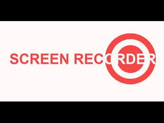 screen recorder 5+