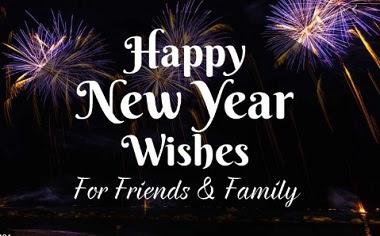 Happy-New-Year-Shayari-wishes-2020