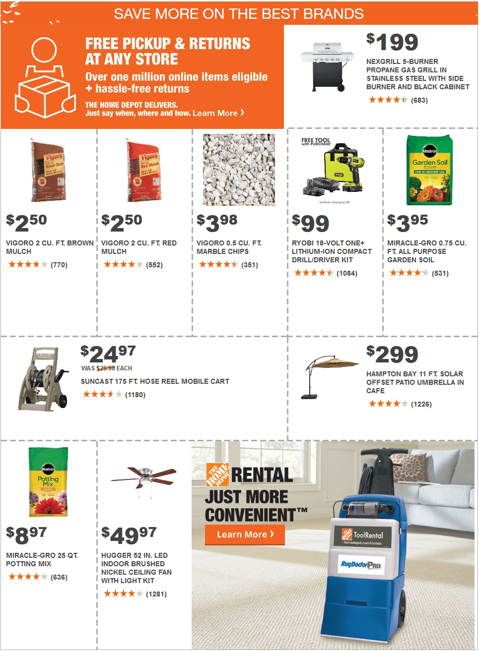 Attractive Home Depot Atlanta Corporate Office Phone Number ...