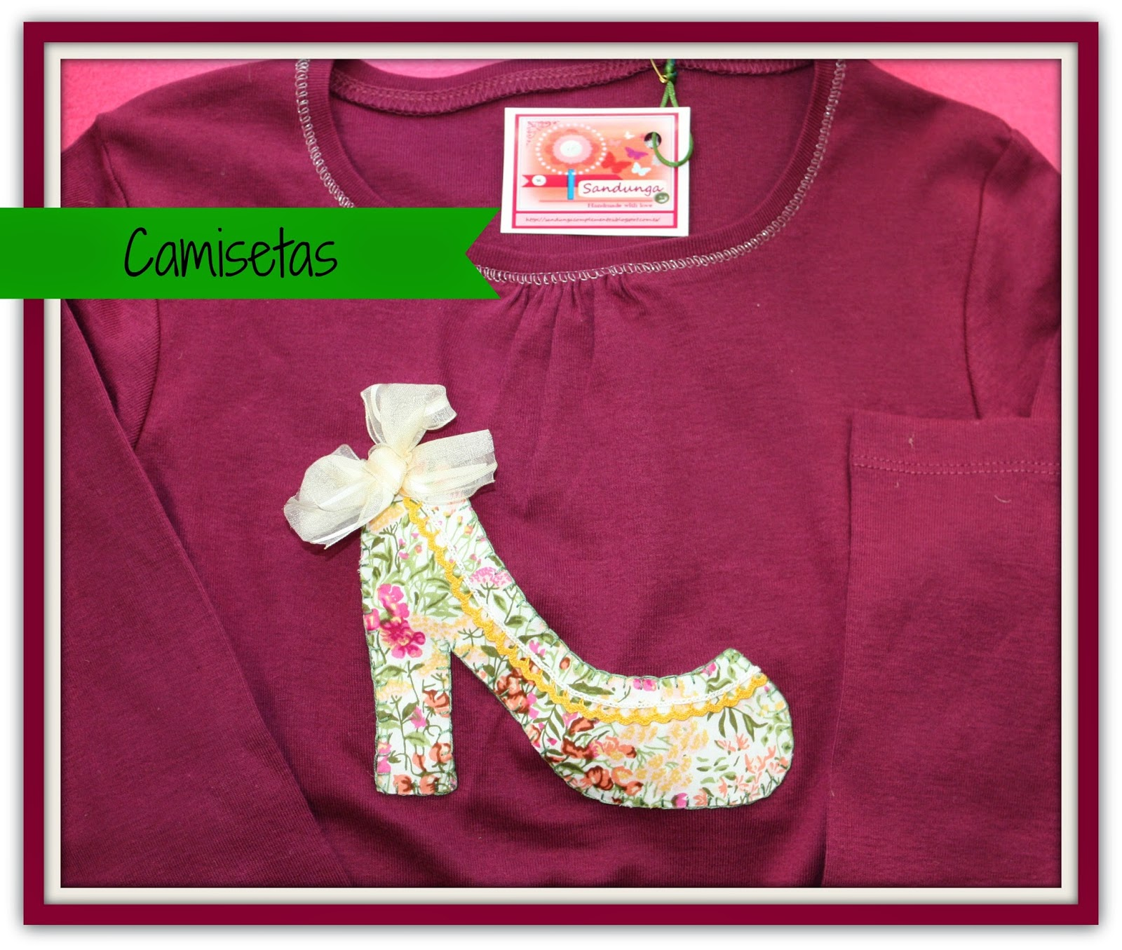 http://sandungacomplementos.blogspot.com/search/label/Camisetas