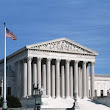Lawffice Space - Employment Law Blog: How Do SCOTUS Same-Sex Marriage Decisions Affect Pennsylvania Employers?