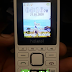VIETTEL HALOTEL  H1001 NETWORK UNLOCKED FIRMWARE FLASH FILE from michael  2020 NUMBER 1 ALWAYS