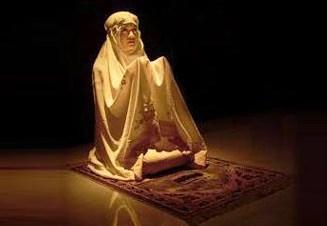 Bacaan Doa Selamat Dunia Akhirat Arab Latin Dan Artinya