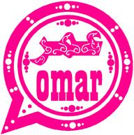 تحميل واتساب عمر الوردي من الموقع الرسمي OB2Whatsapp برابط مباشر