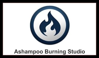 Ashampoo Burning Studio 2017 18.0.3.6 Full Crack