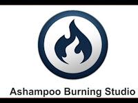 Download Gratis Ashampoo Burning Studio 2017 18.0.3.6 Full Crack