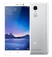 Kredit Xiaomi Redmi Note 3 Pro 3/32GB