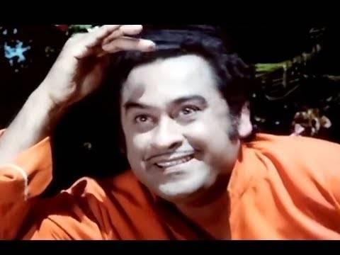 Download mp3 song kishore kumar