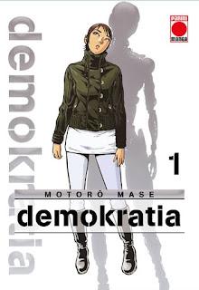 http://www.nuevavalquirias.com/demokratia-manga-comprar.html