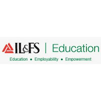 IL&FS Technologies Walkin Drive
