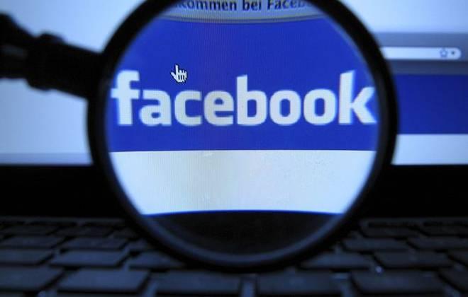 Criminoso virtual invade Facebook e pede dinheiro a amigos da vítima; Saiba como escapar desse golpe