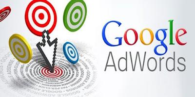 Khóa học quảng cáo Google Adwords cho người học trong thời gian ngắn