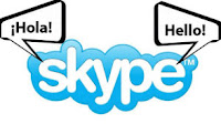 Traduttore Skype come interprete automatico audio in chat vocale e video