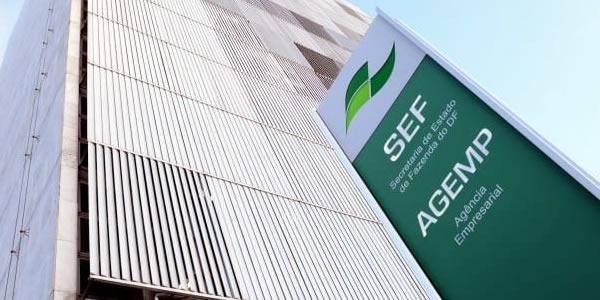Concurso da SEFAZ tem 120 vagas e salário de R$ 14 mil para qualquer formação em TI