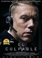 El Culpable / La Culpa