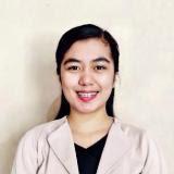 Princellaine Alibangbang - freelance digital marketer