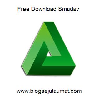 Free Download Smadav Antivirus Full Version