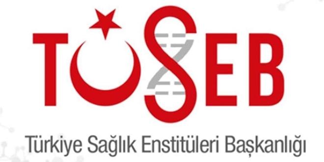 Türkiye Sağlık Enstitüleri Başkanlığı 14 uzman personel alım ilanı