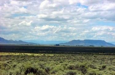 San Luis, Colorado 81152