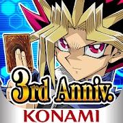 https://1.bp.blogspot.com/-6Td9SuZQqyA/Xr1vGs1C3nI/AAAAAAAABXI/FBYfuscbT-Mv0Ju-JqAqe4Ii7ZMtld3CwCLcBGAsYHQ/s1600/game-yu-gi-oh-duel-links-mod.webp