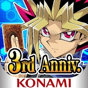 Game Yu-Gi-Oh! Duel Links MOD Always Win | Auto Play | Bot | Always Showing Cards & more!