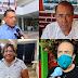 Receso de actividades, necesario para superar pronto la pandemia de COVID-19, opinan turisteros