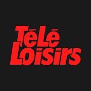 Programme TV par Télé Loisirs : Guide TV & Actu TV APK