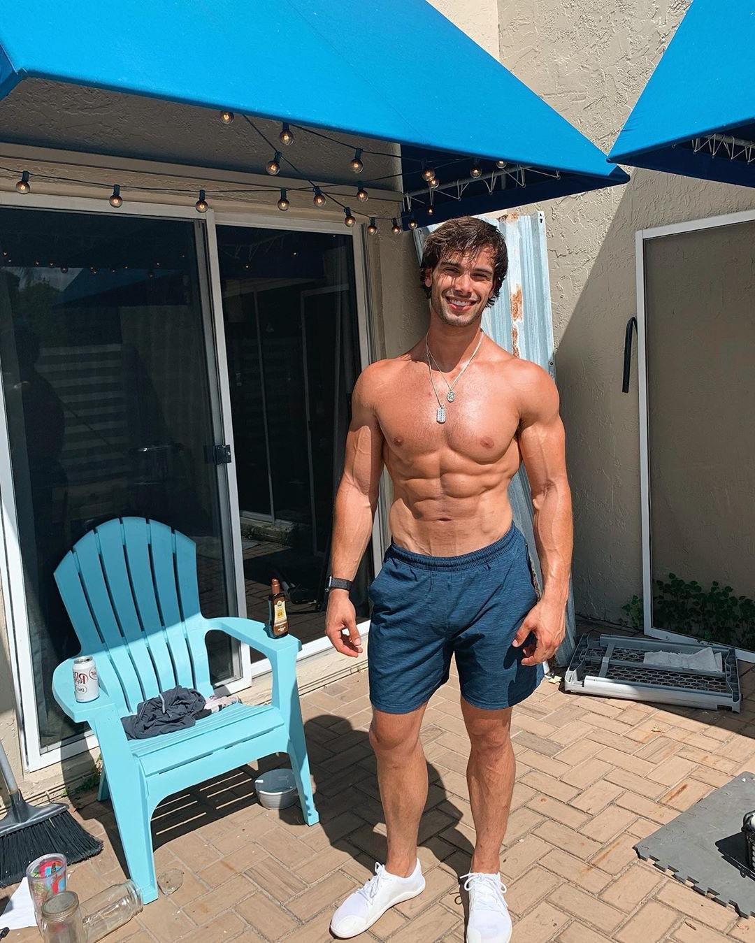 cute-fit-shirtless-muscular-guys-smiling-hunky-boy-next-door-type-college-hunk