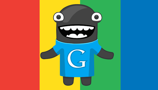 Google achéte la plateforme Songza