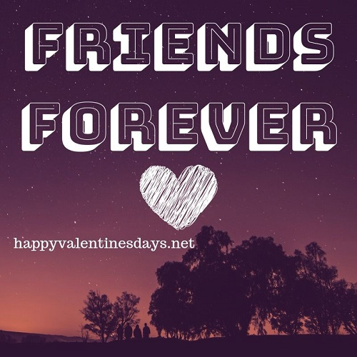 friendship-day-best-friends-forever-images
