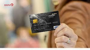 Penting!! Inilah Batas Akir Pergantian Kartu ATM Mandiri ke Teknologi Chip
