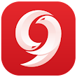 9Apps : Download Free 9Apps Apk for Android