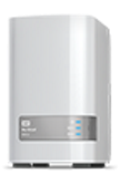 Work Software Download Western Digital My Cloud Mirror Gen 2