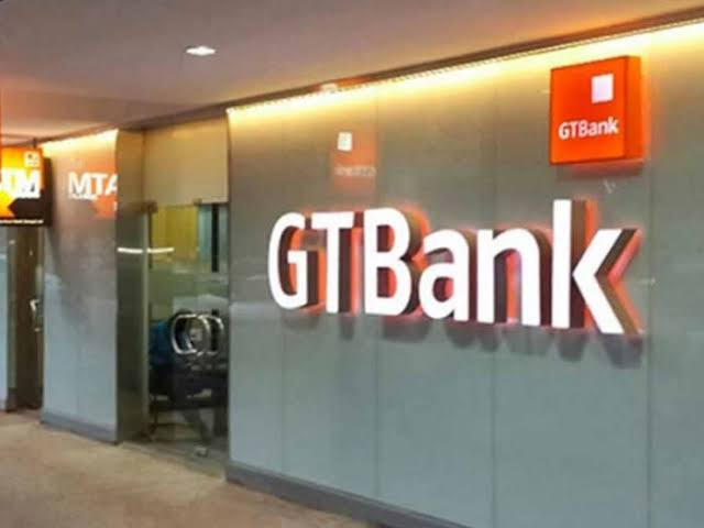 GTBank Loan Ussd Code | GTBank Quick Credit Loan | GTBank Soft Loan etc