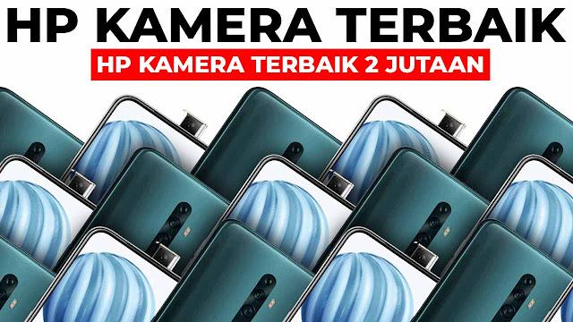 hp kamera terbaik 2 jutaan