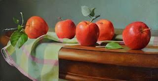 composiciones-mesas-madera-frutas