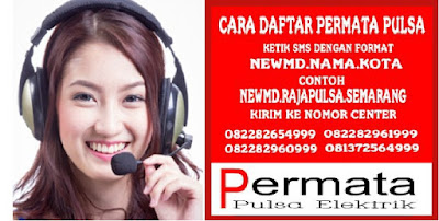 http://permata-reload.com/