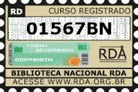 Certificado Curso de Chakraterapia