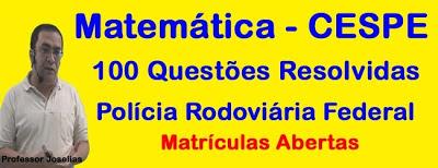 Raciocinio Logico E Matematica Para Concursos Pdf