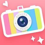 beauty-plus-app