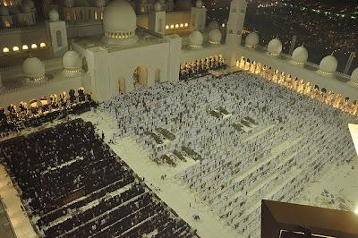 sheikh zayed masjid ,abu dhabi sheikh zayed masjid,things to do in abu dhabi