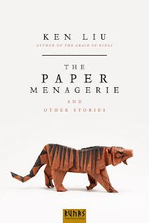 el zoo de papel ken liu