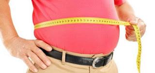 خروج الدهون من الجسم