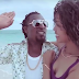 Download New Video : MB Doggy – Uwe Wangu { Official Video }